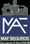 Imagem: Clientes da MAF Corretora terão 10% de desconto, nas oficinas do Grupo Leauto, na Franquia do seu seguro. Trabalhamos com todos os Ramos de Seguro: