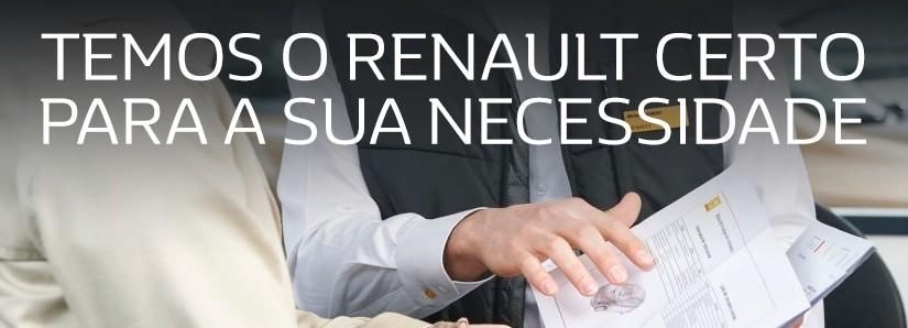 vendas-diretas-Renault-concessionaria-leauto-Renault-rio-de-janeiro-rj